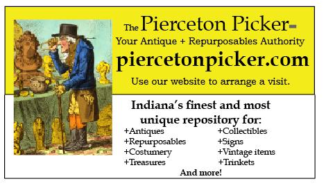 Pierceton Picker Jpeg